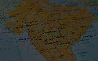 India State Ranking Survey – 2019