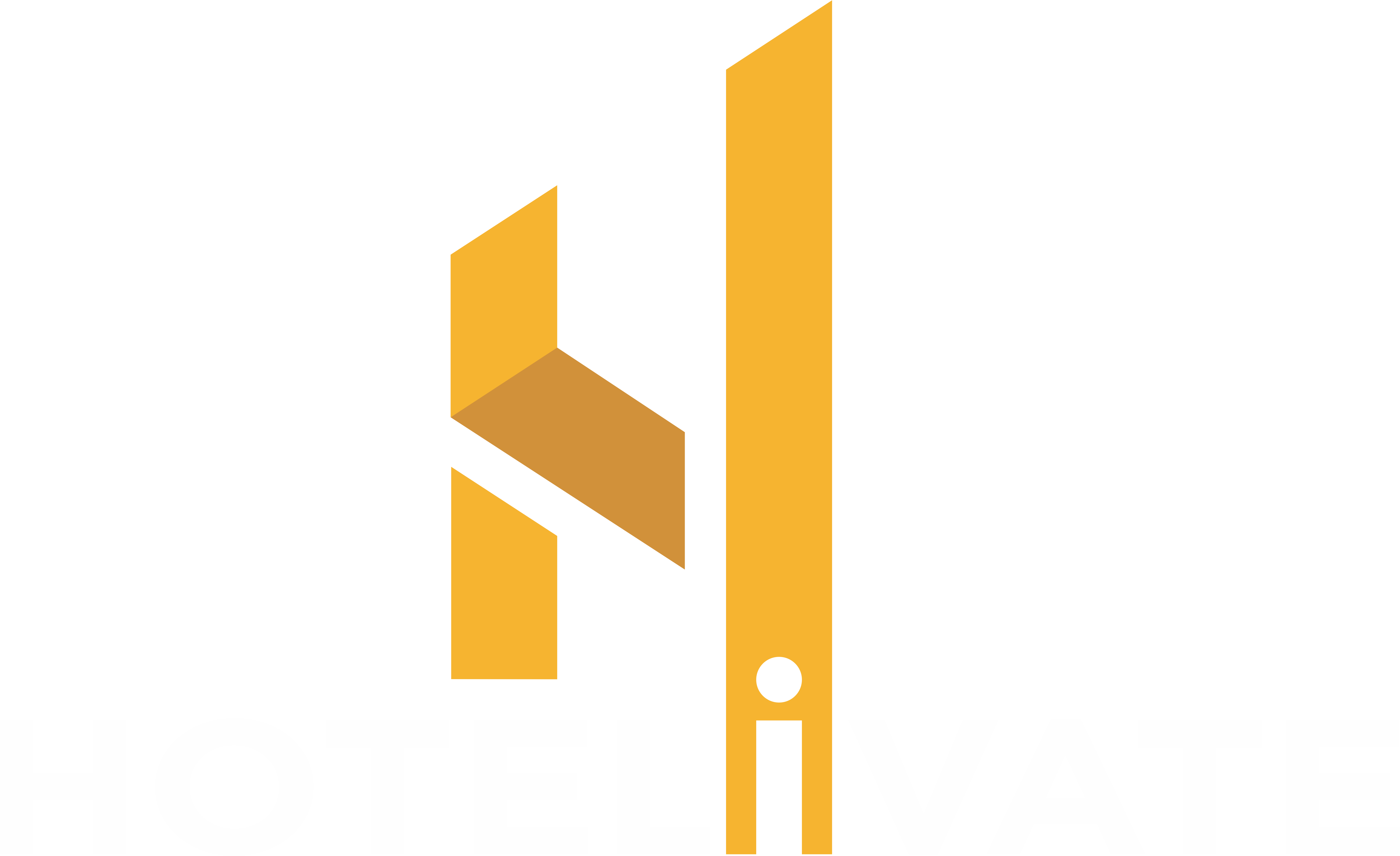 Hotelivate
