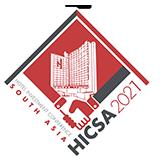 HICSA Logo